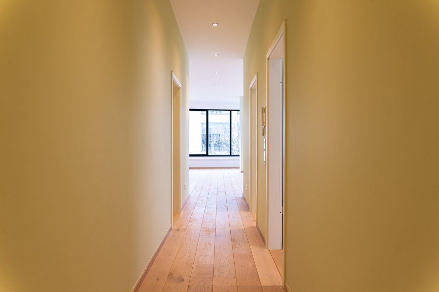 acheter appartement 2 chambres 137 m² luxembourg photo 2