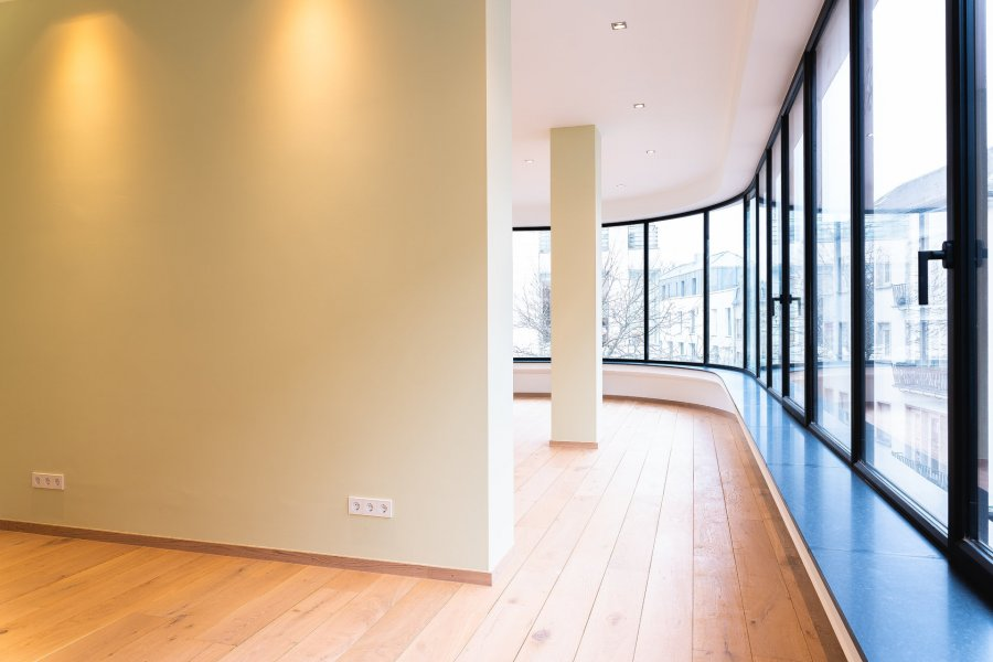 acheter appartement 2 chambres 137 m² luxembourg photo 7