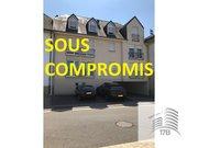 Appartement à vendre 2 Chambres à Erpeldange (Bous) - Réf. 6431993