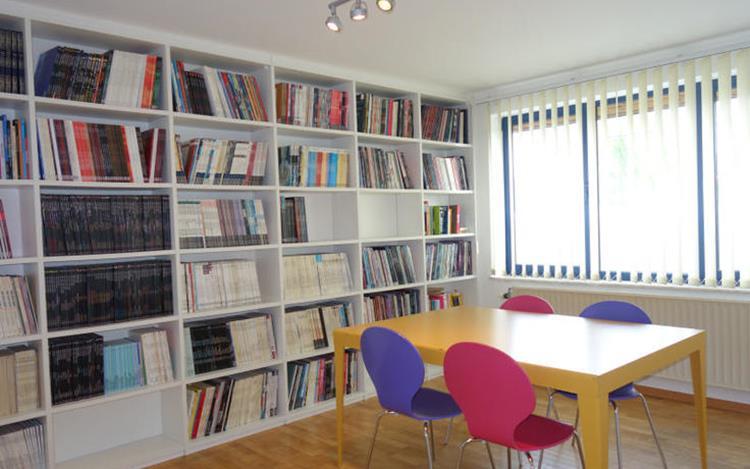 louer maison 0 pièce 200 m² mons photo 6