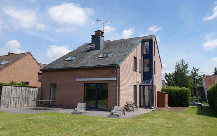 louer maison 0 pièce 200 m² mons photo 2