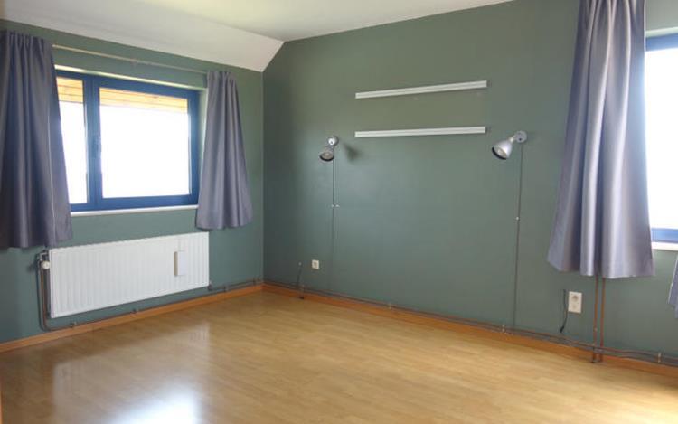 louer maison 0 pièce 200 m² mons photo 7