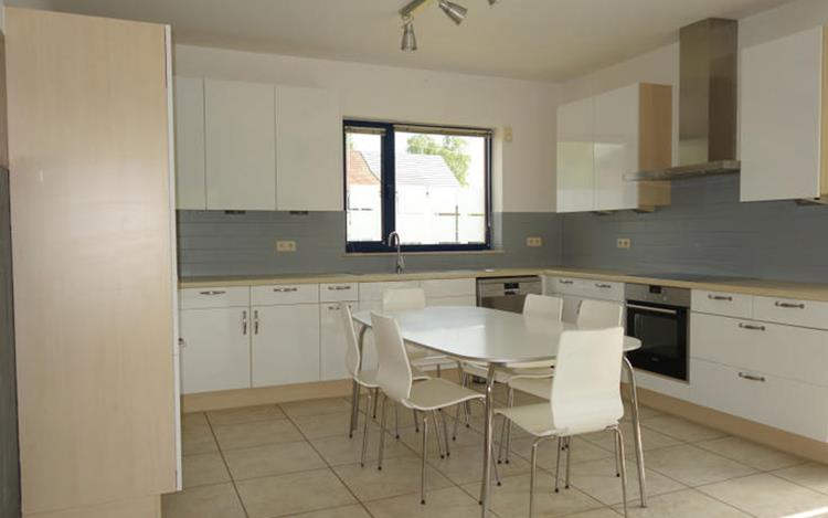 louer maison 0 pièce 200 m² mons photo 4