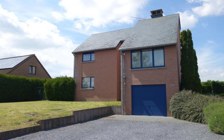 louer maison 0 pièce 200 m² mons photo 1
