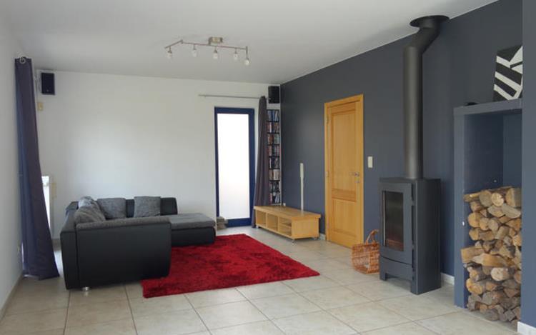 louer maison 0 pièce 200 m² mons photo 5