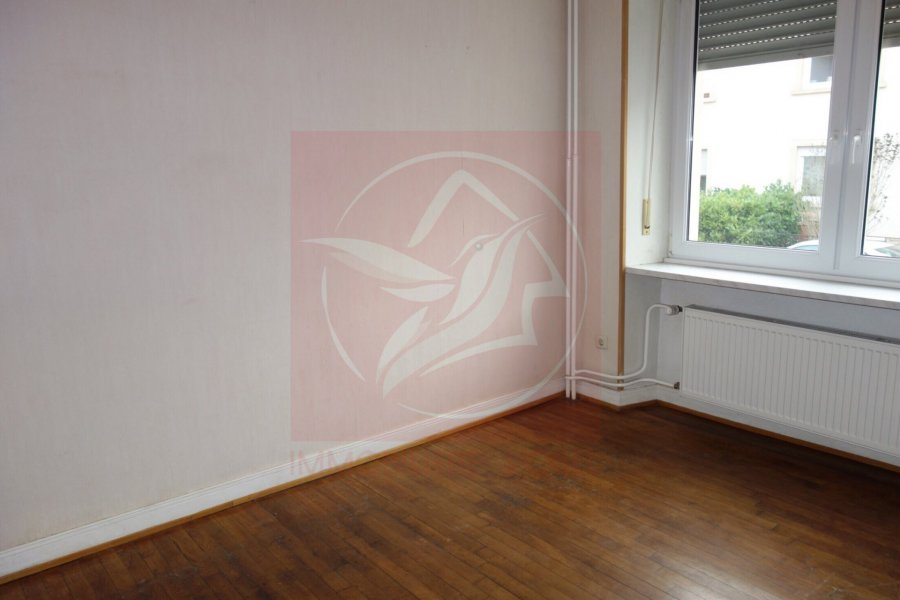 house for buy 4 bedrooms 146 m² luxembourg photo 5