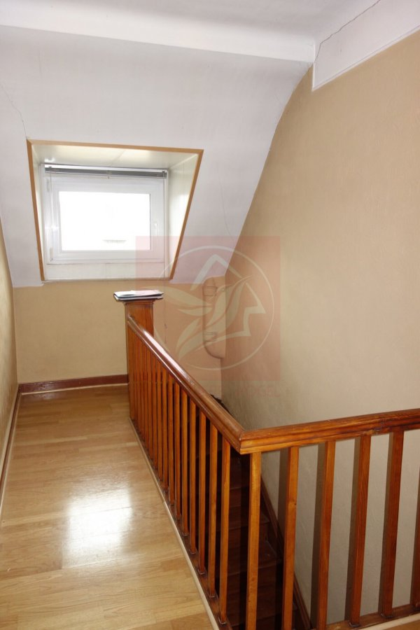 house for buy 4 bedrooms 146 m² luxembourg photo 6