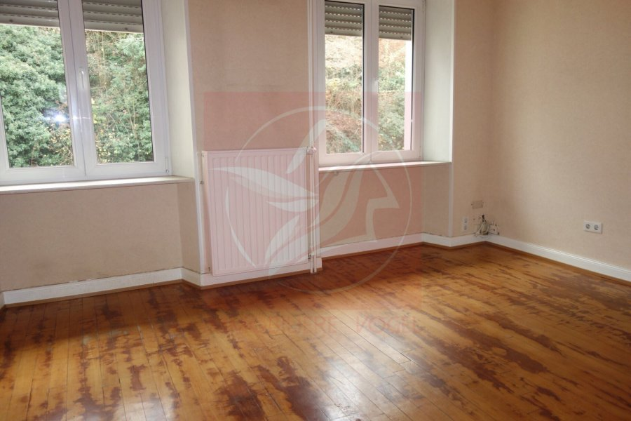 house for buy 4 bedrooms 146 m² luxembourg photo 7