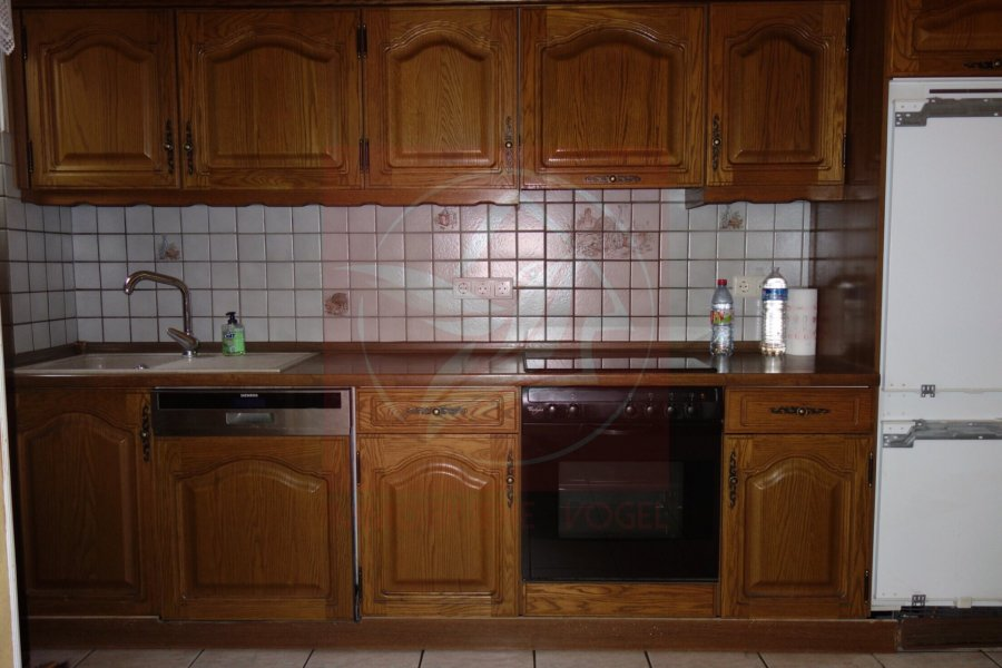 house for buy 4 bedrooms 146 m² luxembourg photo 3