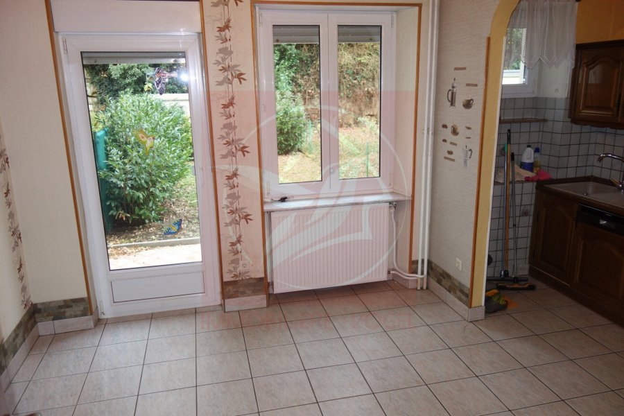 house for buy 4 bedrooms 146 m² luxembourg photo 4