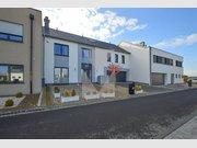 Reihenhaus zum Kauf 4 Zimmer in Tuntange - Ref. 6305017