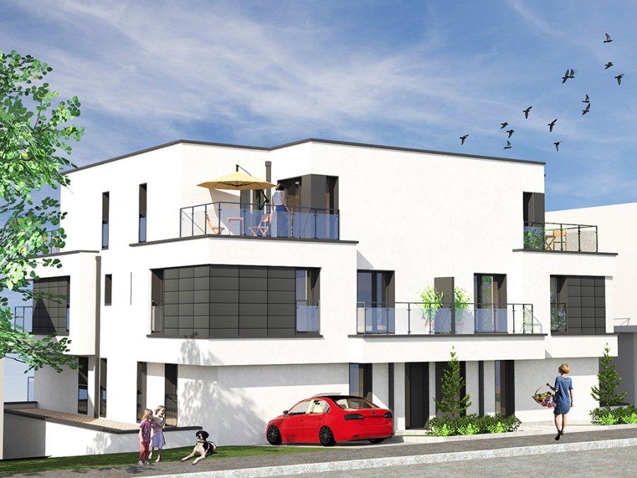 Wohnung Kaufen 2 Schlafzimmer 72 M² Dudelange Foto 1
