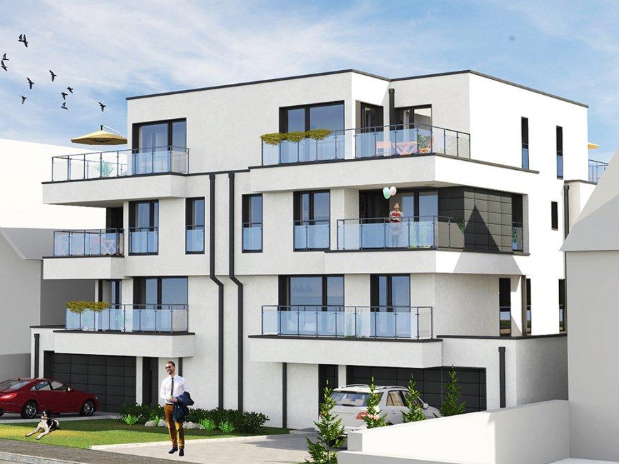 Marvelous Wohnung Kaufen 2 Schlafzimmer 72 M² Dudelange Foto 2