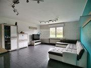 Apartment for sale 2 bedrooms in Schifflange - Ref. 6702329