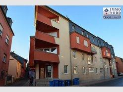 Appartement à vendre 2 Chambres à Ettelbruck - Réf. 4932857