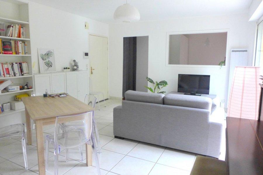 acheter appartement 0 pièce 42 m² mouvaux photo 2