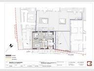 Haus zum Kauf 3 Zimmer in Luxembourg-Neudorf - Ref. 7034105