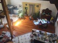 Maison à vendre F12 à Damas-et-Bettegney - Réf. 6456569