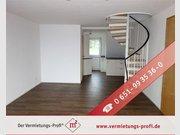 Maisonnette zur Miete 2 Zimmer in Trier - Ref. 6587641