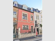 House for sale 4 bedrooms in Luxembourg-Limpertsberg - Ref. 7120121