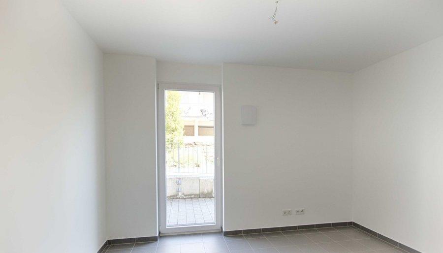 wohnung mieten 4 zimmer 101.22 m² trier foto 7