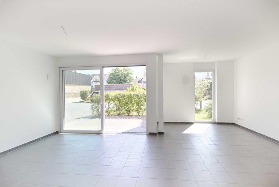 wohnung mieten 4 zimmer 101.22 m² trier foto 2
