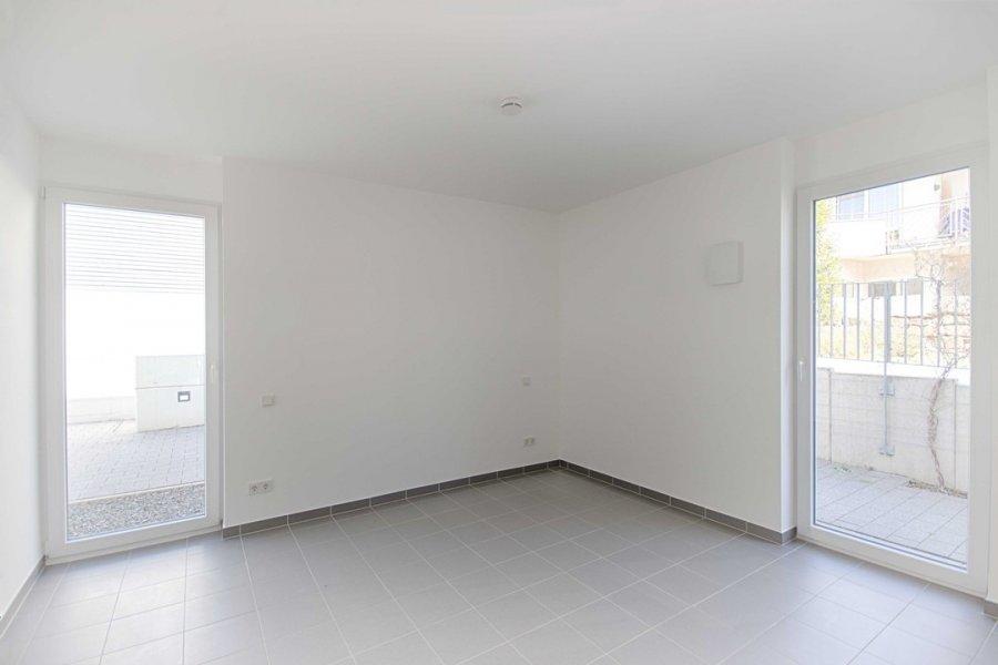 wohnung mieten 4 zimmer 101.22 m² trier foto 5