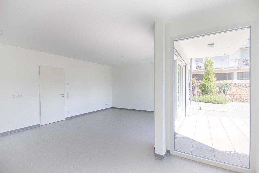 wohnung mieten 4 zimmer 101.22 m² trier foto 4