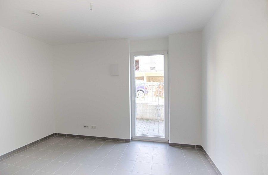 wohnung mieten 4 zimmer 101.22 m² trier foto 6