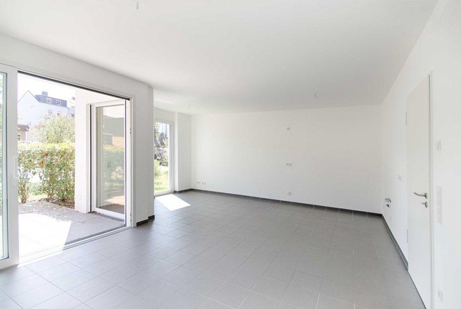 wohnung mieten 4 zimmer 101.22 m² trier foto 3