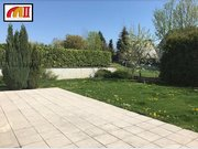 House for rent 5 bedrooms in Strassen - Ref. 6210809