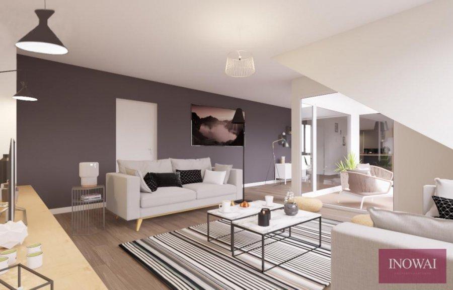 acheter appartement 3 chambres 115.65 m² bofferdange photo 4