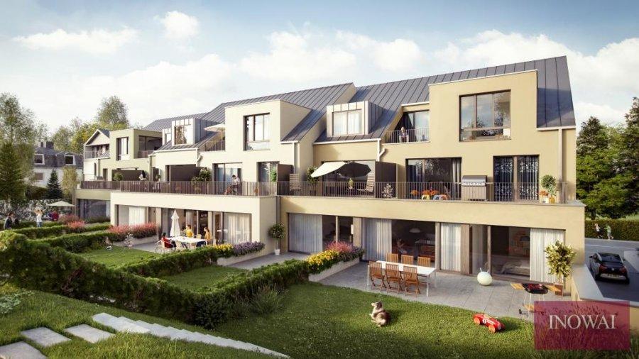acheter appartement 3 chambres 115.65 m² bofferdange photo 1