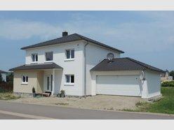 Haus zum Kauf 6 Zimmer in Perl - Ref. 5895417