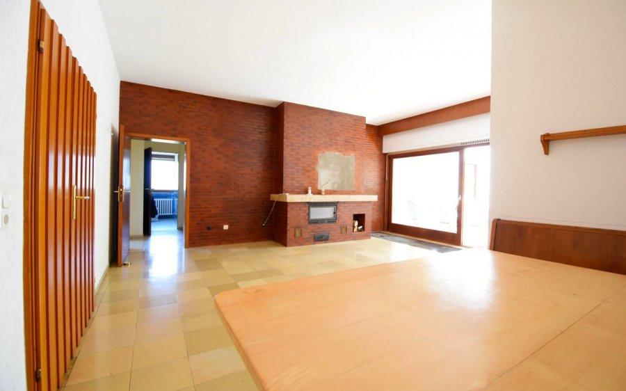haus kaufen 11 zimmer 200 m² trier foto 3