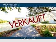 Maison à vendre 11 Pièces à Trier - Réf. 7009529