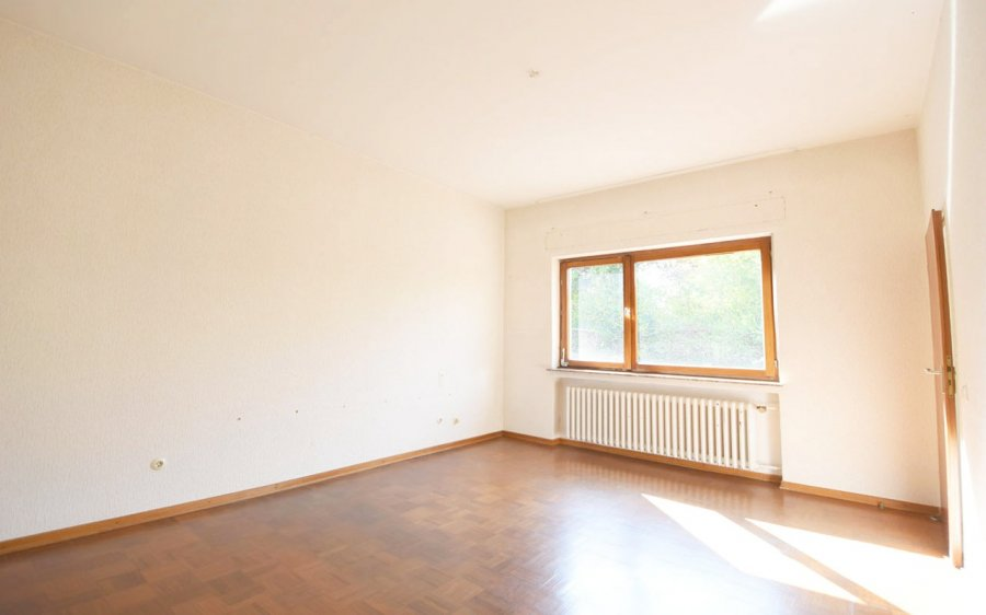 haus kaufen 11 zimmer 200 m² trier foto 6