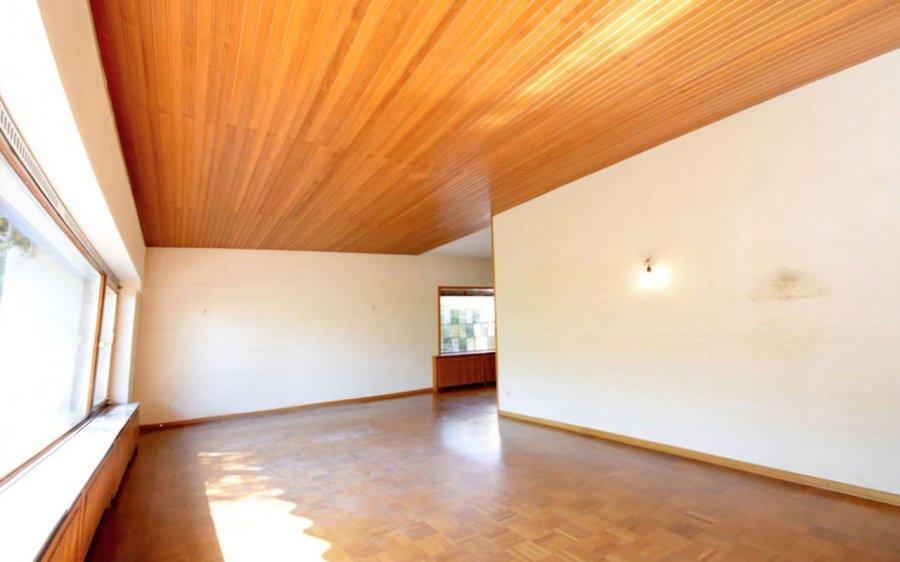 haus kaufen 11 zimmer 200 m² trier foto 4