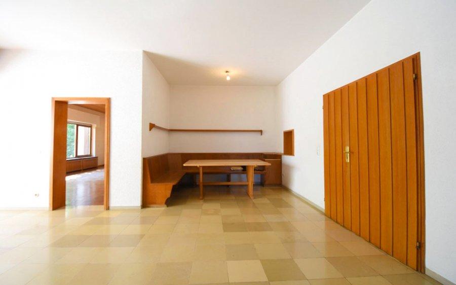 haus kaufen 11 zimmer 200 m² trier foto 2