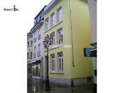 Commerce à vendre à Diekirch - Réf. 3999225