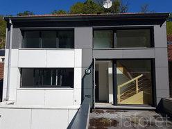 Appartement à vendre F2 à Épinal - Réf. 6370809