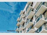 Renditeobjekt zum Kauf 8 Zimmer in Grevenbroich - Ref. 7226873