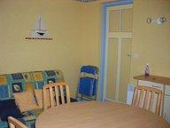 Appartement à vendre F2 à Merlimont - Réf. 4617721