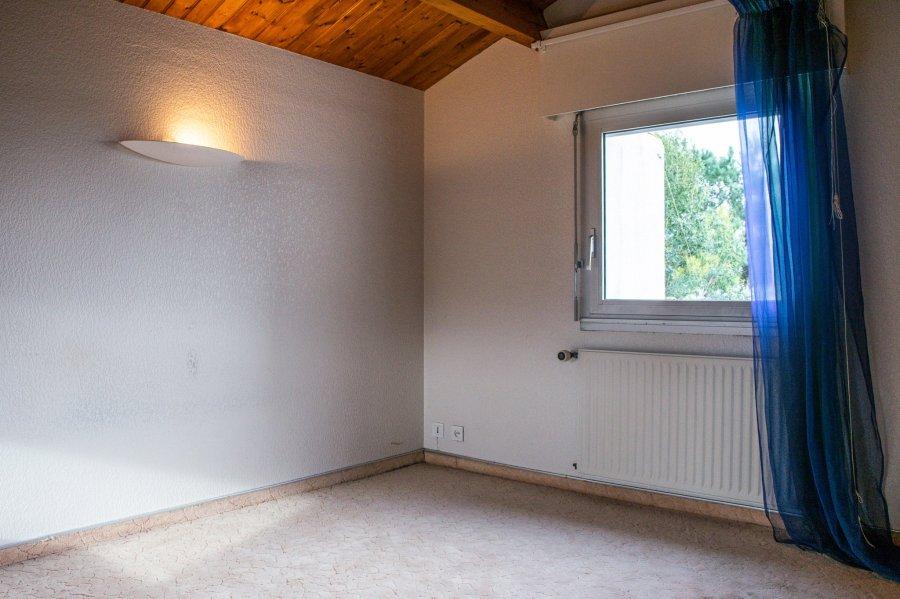 acheter maison 4 pièces 95 m² les sables-d'olonne photo 6