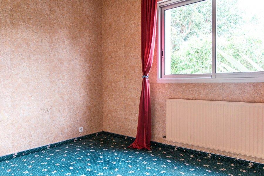 acheter maison 4 pièces 95 m² les sables-d'olonne photo 5