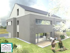 Maison à vendre 4 Chambres à Hollenfels - Réf. 5019129