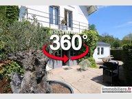 Maison à vendre 2 Chambres à Saint-Dié-des-Vosges - Réf. 7181817