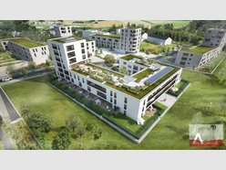 Apartment for sale 3 bedrooms in Belval - Ref. 6469113