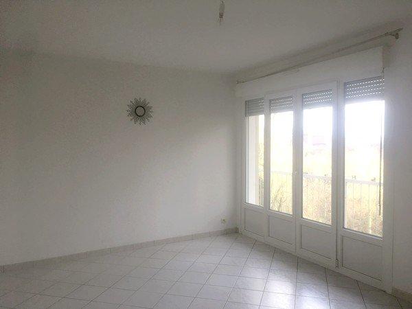 louer appartement 4 pièces 70 m² rombas photo 1