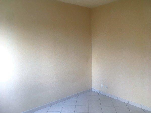 louer appartement 4 pièces 70 m² rombas photo 3